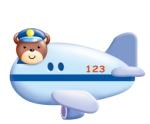 pilot-pesawat1