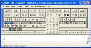 math-type-2