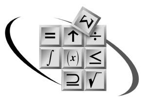 math-type